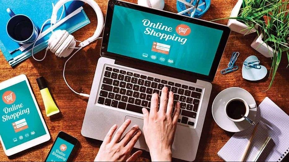 İnternet İndirimli Alışveriş Siteleri