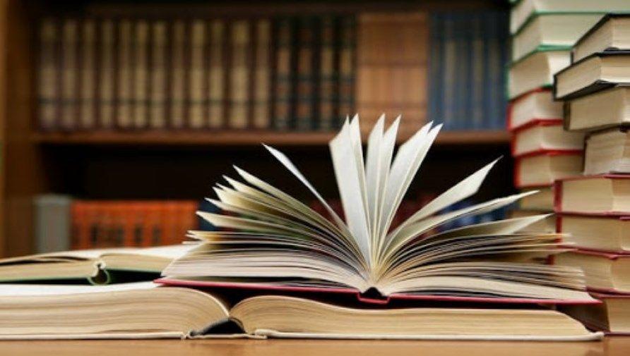 Kitap Okuma Mevsimine Özel İndirim Kuponları