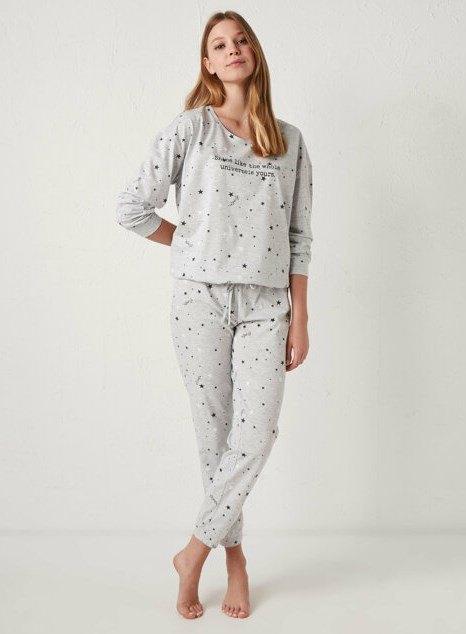 LCW Pijama