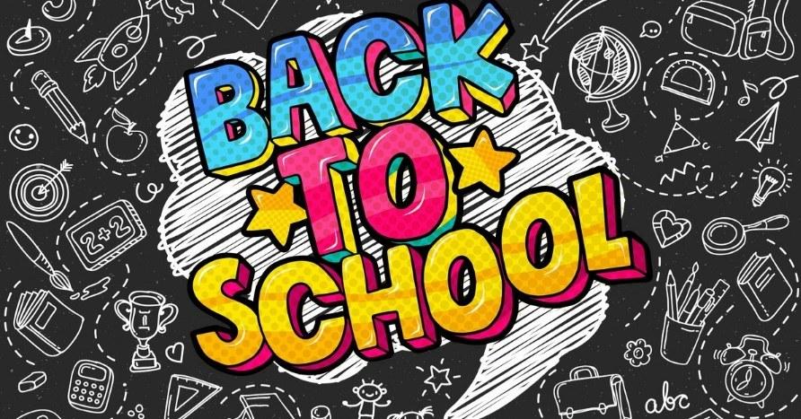 Okula Dönüş İndirimlerini Kaçırmayın! - Eylül 2019
