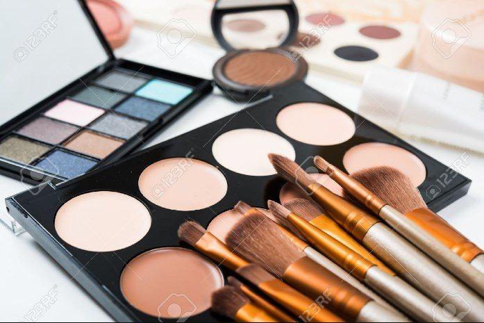 Sephora'dan Ucuza Alabileceğiniz 5 Muhteşem Ürün