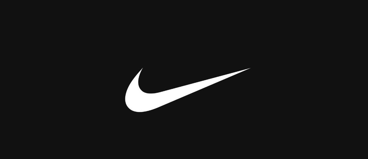 Spor Giyim Şıklığını Nike ile Yeniden Keşfedin