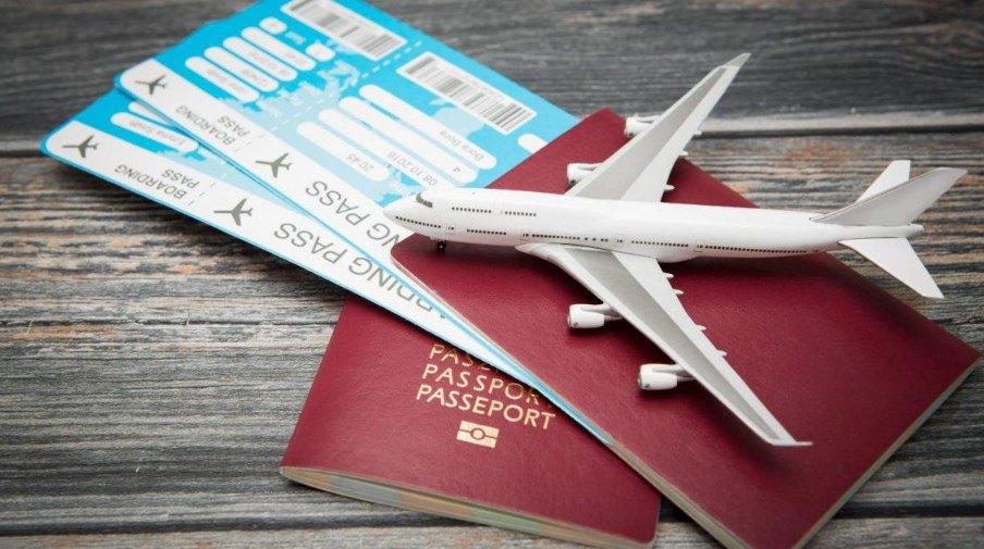 Uçak Bileti İndirim Kuponu