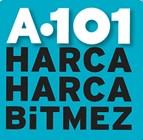 A101 İndirim Kodu