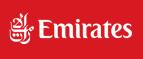 Emirates İndirim Kodu