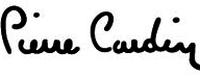 Pierre Cardin indirim kodu