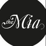 The Mia İndirim Kodu