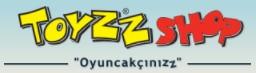 Toyzz Shop İndirim Kodu