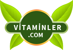 Vitaminler İndirim Kodu
